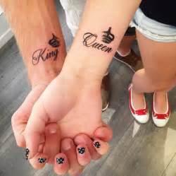 joint tattoo for couples tatuagens para casal inspire se com mais de 100 imagens