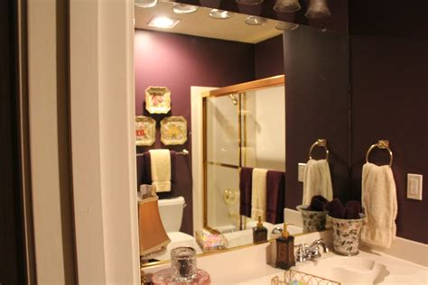 browning bathroom brown and cream bathroom accessories bathroom gorgeous