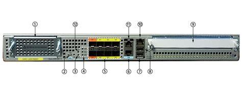 new asr1001 x cisco asr1000 series router quantum flow