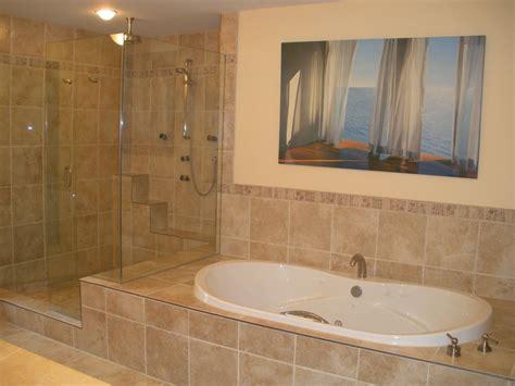 bathroom remodel vancouver bathroom renovations vancouver bloom construction