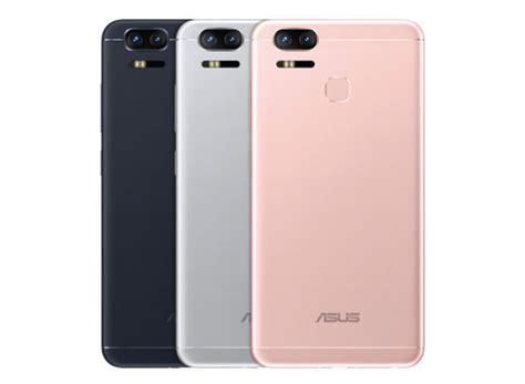 Dan Kualitas Hp Asus Zenfone 5 ulasan spesifikasi dan harga hp android asus zenfone zoom s segiempat