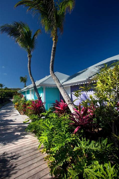 caribbean cottages 59 best images about caribbean houses cottages on