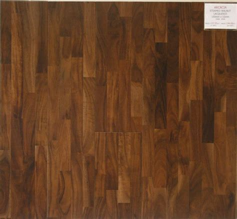 Wood Flooring Norfolk by 1000 Images About Kitchen On Giallo