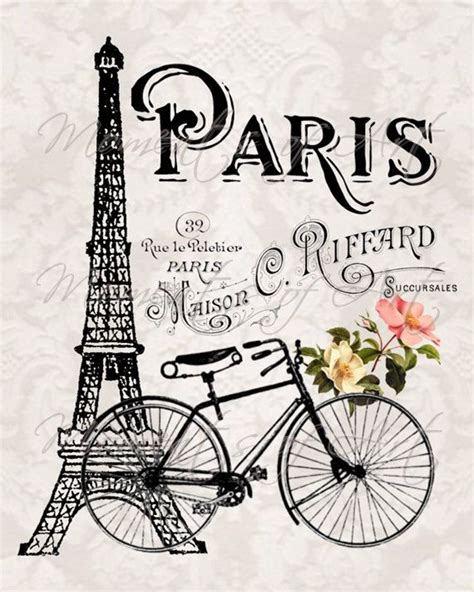 French Country Art Prints - best 25 paris art ideas on pinterest paris painting eiffel tower art and eiffel tower painting