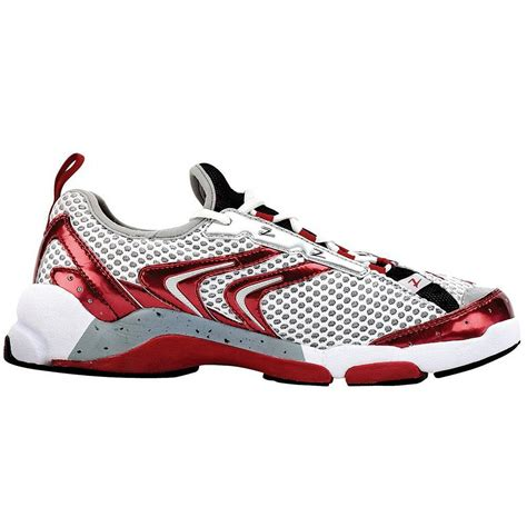athletic shoes clearance zoot running shoes clearance 28 images zoot ultra