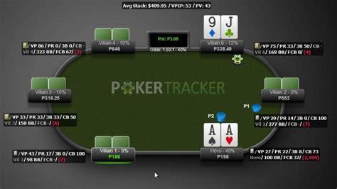 poker huds  overvalued  poker players poker strategy