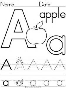 learning unit apples valleyoakfamily