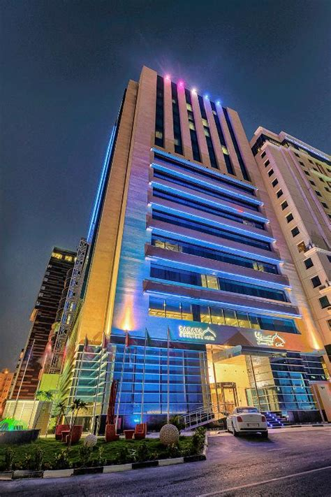 hotel corniche saraya corniche hotel reviews prices photos doha