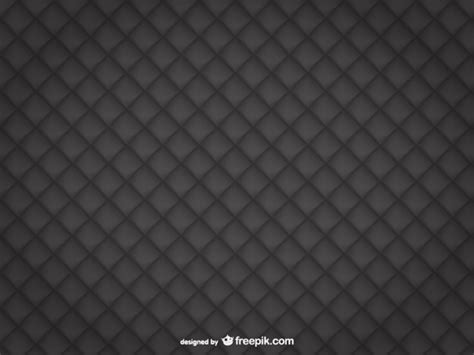 leather pattern ai black leather upholstery background vector free download