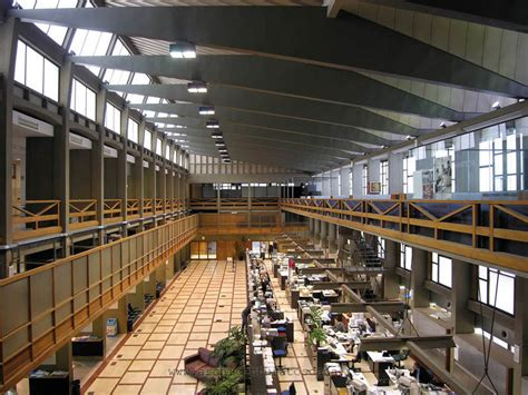 cassa risparmio di firenze l architettura in toscana dal 1945 ad oggi