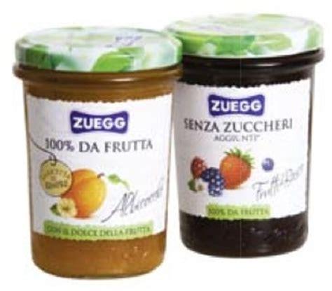 alimenti non contengono zuccheri 187 cibi non contengono zuccheri