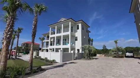 5 bedroom vacation rentals in florida dune allen beach florida vacation rental brand new 5