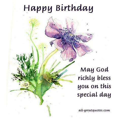Happy Birthday May God Fulfill All Your Wishes 143 Best Images About Birthday Card On Pinterest Happy