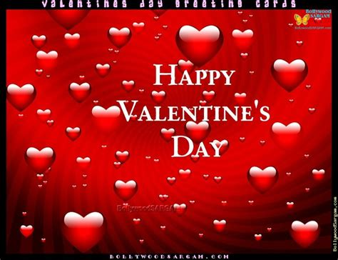 true meaning of s day cool valentines meaning pictures inspiration