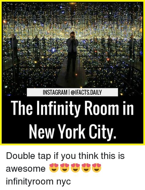 Memes Nyc - 25 best memes about tap tap memes
