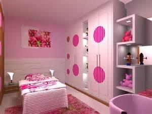 uma home decor free home design ideas images