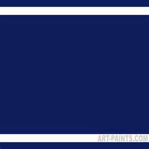 prussian blue color prussian blue artists paintstik paints 5224