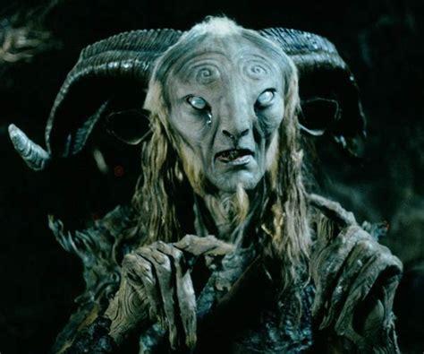 faun pan s labyrinth non alien creatures wiki fandom