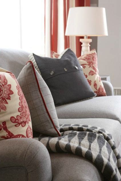 how to mix patterns how to mix patterns in your home 10 tips mixing patterns