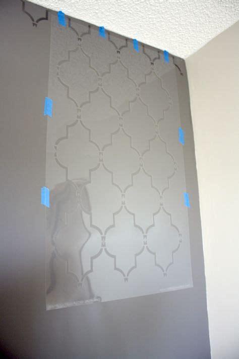 Deko Ideen Schlafzimmer 2453 by Die Besten 25 Einfache Schwarze Tapete Ideen Auf