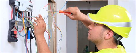 benefits of hiring professional electrical contractors electrical contractor