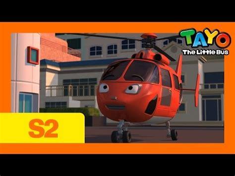 film tayo bahasa indonesia little bus bahasa indonesia videolike