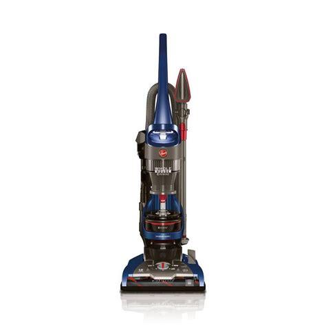 hoover vaccum windtunnel 2 whole house rewind upright vacuum uh71250