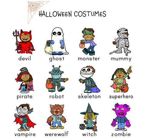 imagenes halloween ingles halloween junior school of english
