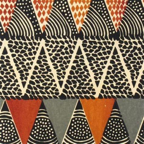 rita design batik 463 best ikat jaspe batik tie dyed suzani shibori
