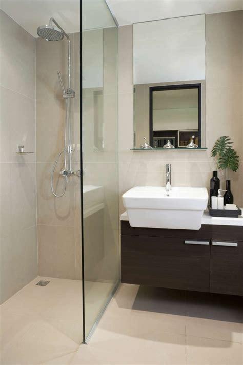 beautiful en suite bathrooms designs installation