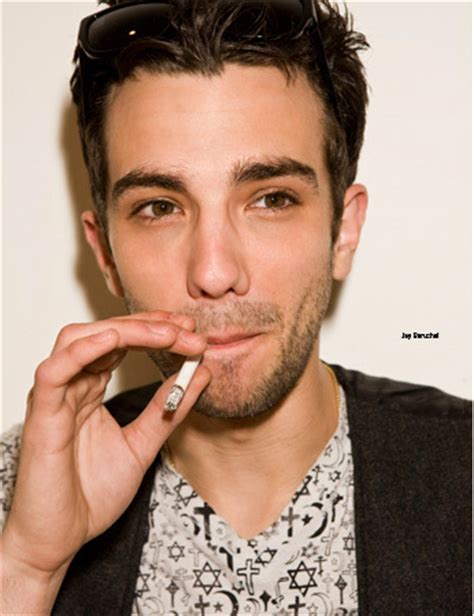 jay baruchel tattoo the gallery for gt baruchel tattoos