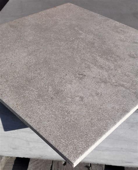 fliese 31x31 interbau steinzeug bodenfliesen grau boden fliesen 31x31