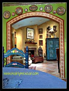 mexican style decorations for home best 20 mexican style kitchens ideas on pinterest spanish kitchen mexicans and corn vegetable