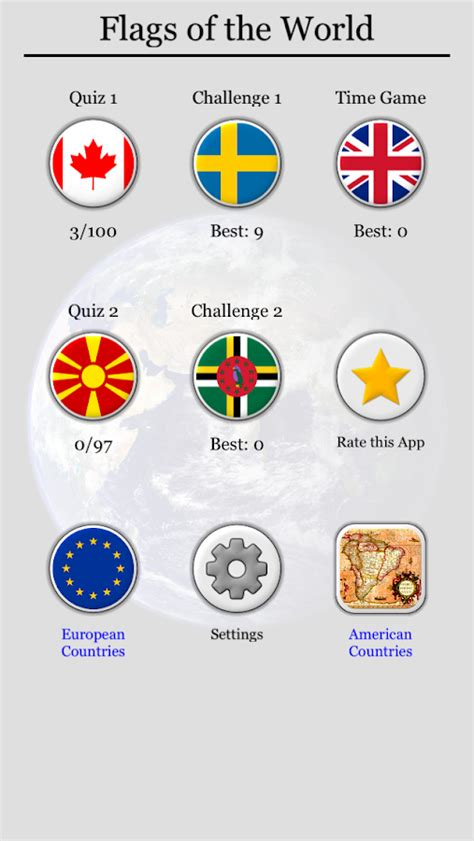 flags of the world quiz hard flags of all world countries android apps on google play