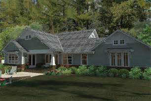 craftsman style house plan 3 beds 2 baths 1879 sq ft