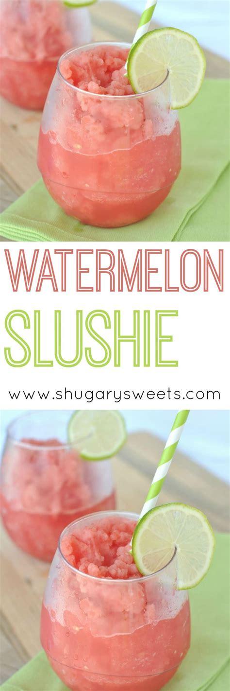 frozen watermelon 17 best ideas about frozen watermelon on pinterest