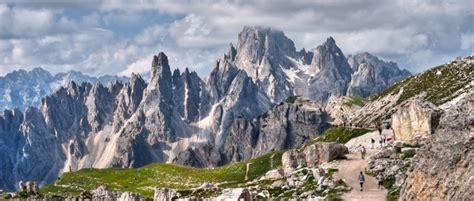 dolomite mountains the dolomites unesco world heritage visititaly info