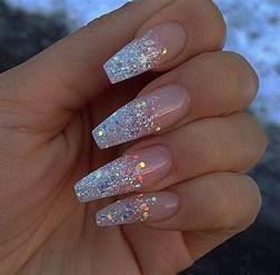 17 best ideas about acrylic nails on pinterest acrylics