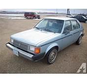 1990 Dodge Omni  Information And Photos MOMENTcar