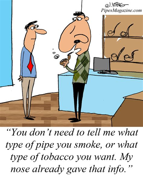 funny cartoons with captions funny cartoons with captions