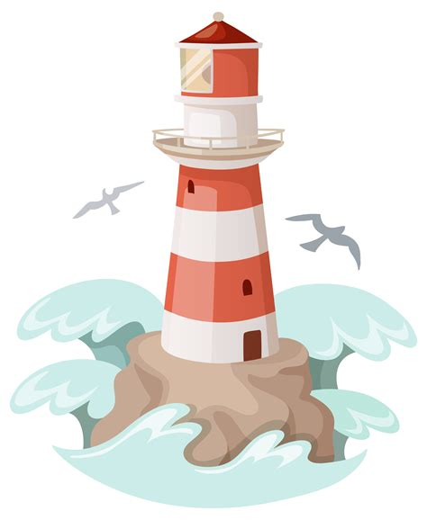 clipart gallery free image gallery lighthouse clip
