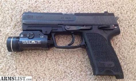 hk usp 40 holster with light armslist for sale hk usp 40 bladetech holster tlr 1