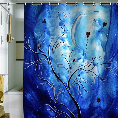 really cool shower curtains affordable bathroom remodeling home designs project