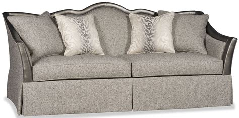 curved back sofas and loveseats slate grey sofa slate grey sofa living room decor
