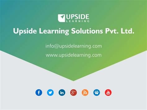 E Animedia Solutions Ltd by Learning Solutions Pvt Ltd