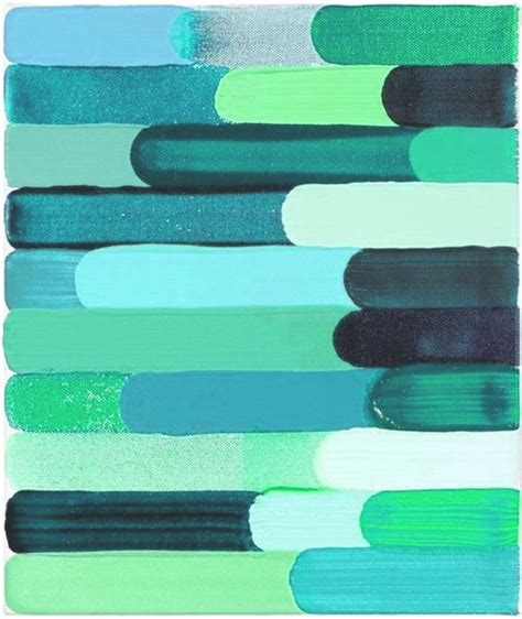 shades of green blue blues for you and sea foam green textiles textiles textiles textile green blue design