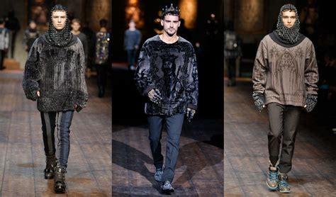 tendencias en ropa para hombre otono invierno 2014 2015 camisa denim tendencias en ropa para hombre otono invierno 2014 2015