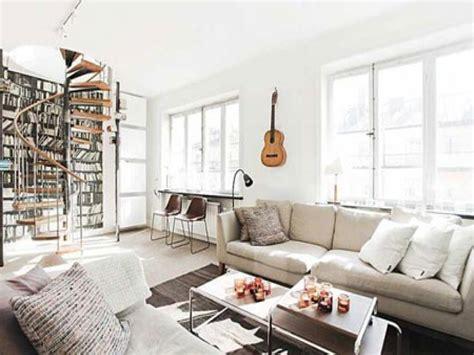 idee decoration interieur de maison peinture interieur maison neuve