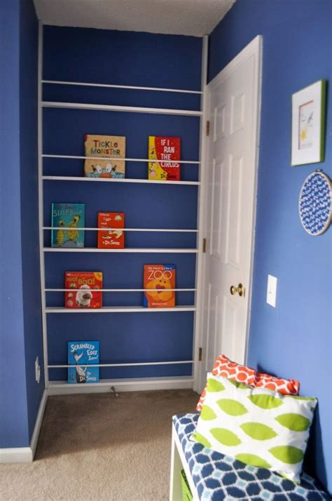 nursery bookshelves 1000 images about book display on project nursery book shelves and book storage