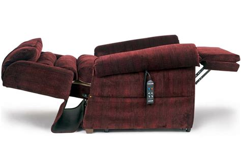 Zero Gravity Lift Chairs Recliners by Lift Chair